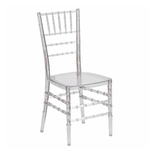 chiavári szék vásárlás
